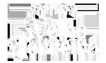 logotipo_branco_g