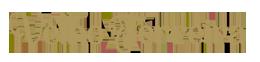 logotipo_ouro_g2